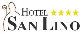 HOTEL VOLTERRA HOTEL SAN LINO LOGO